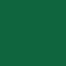 LogoChef-NEW-1